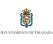 aytogr-logo