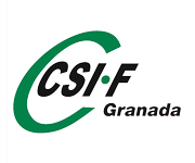 csif-logo