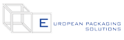 europeanpackaging-logo