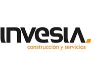 invesia-logo