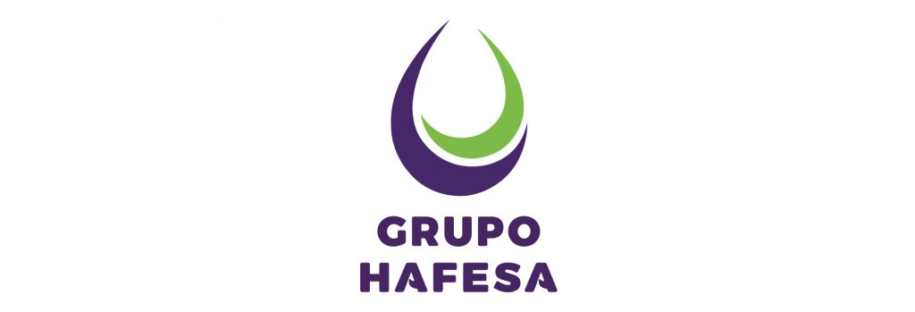 Grupo Hafesa, patrocinador principal del Ramón y Cajal en Liga Femenina 2