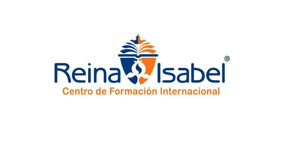 El CFI Reina Isabel, nuevo patrocinador del Ramón y Cajal