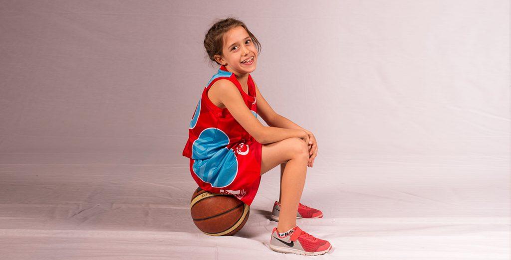 Babybasket gratis para abonados Grupo Hafesa RACA