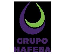 hafesa