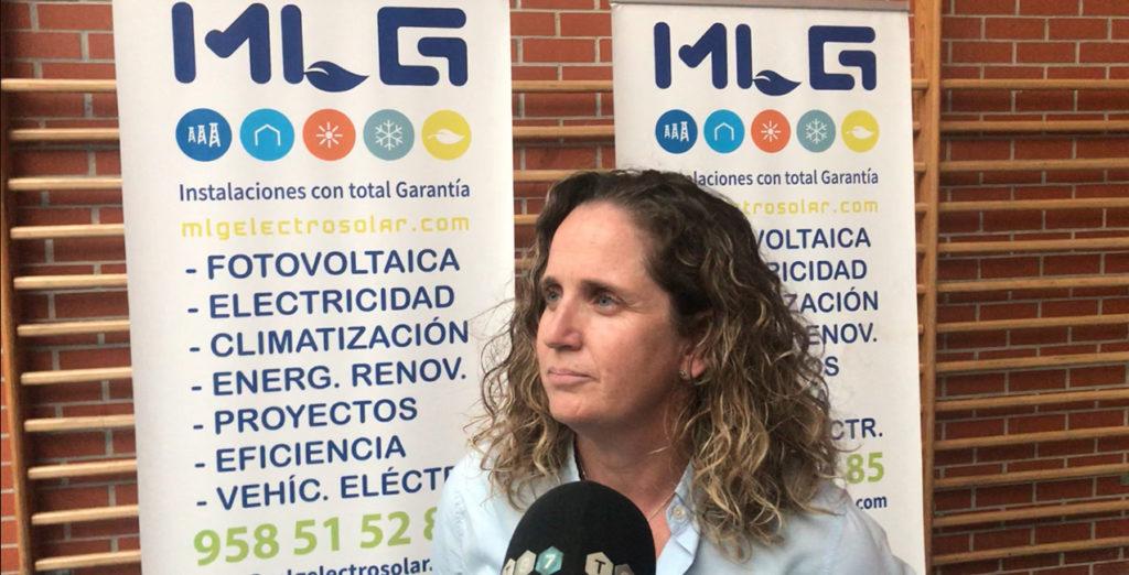 El Hafesa RACA afronta este fin de semana la Copa de Andalucía