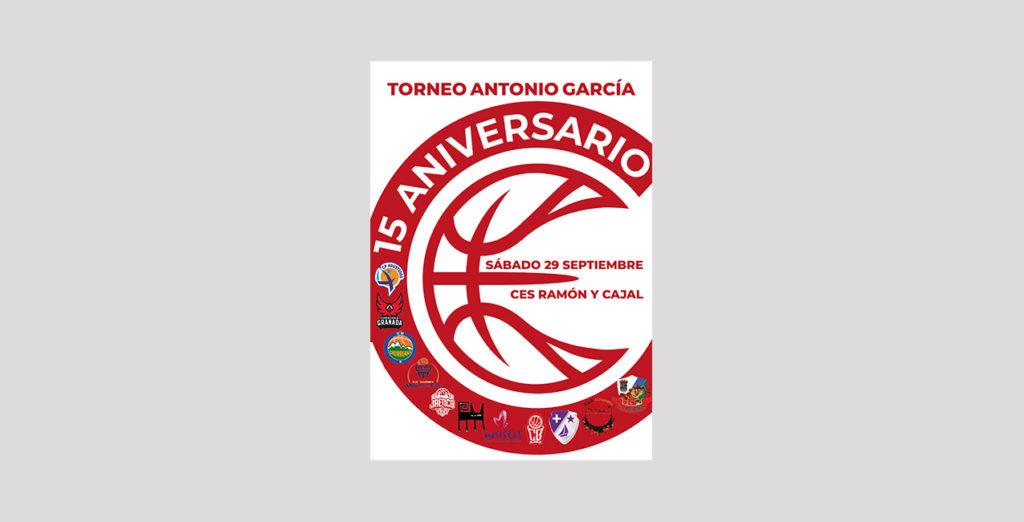 RACA inaugura la temporada con el Torneo Antonio García