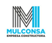 MULCONSA