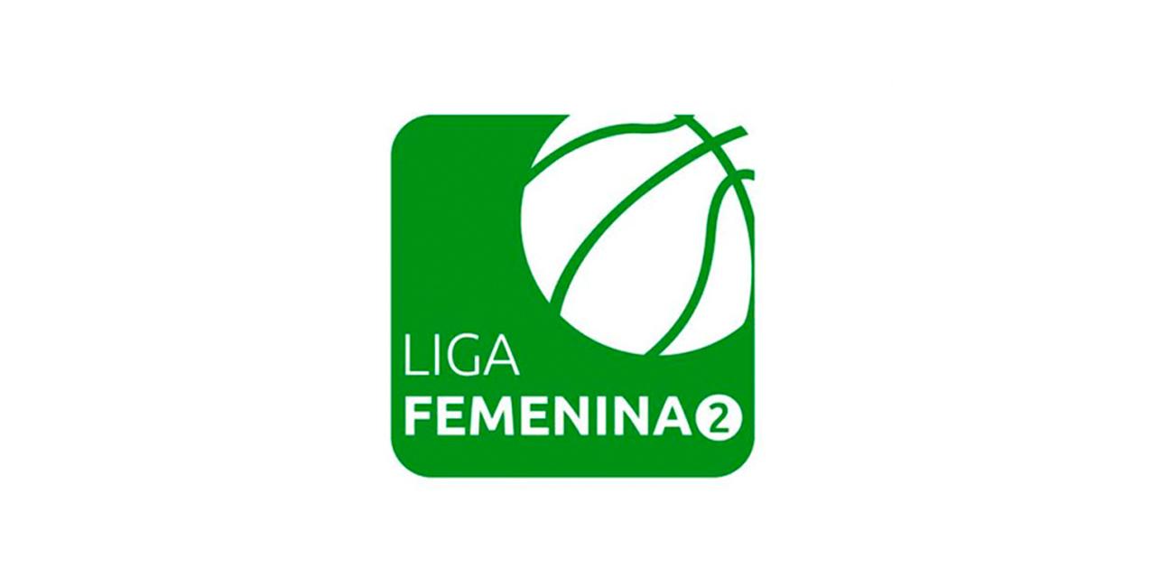 El Hafesa Granada jugará en el Grupo B de Liga Femenina 2